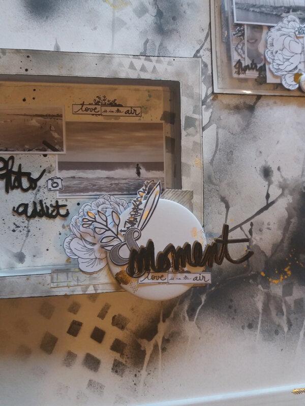 Scrap&So_Printemps_du_scrap_18