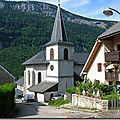 Windows-Live-Writer/Tour-du-canton-dAlby-sur-Chran_109AD/dDSCN65942014_thumb