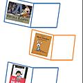 Windows-Live-Writer/Un-nouveau-projet-sur-les-doudous_88CD/image_thumb_23