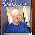 Gilles Archambault