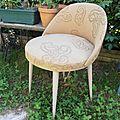 26 fauteuil vintage après