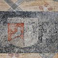 Abbaye Saint Pierre Moissac 82200
