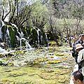 Jiuzhaigou (66)