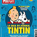 Paris-Matc