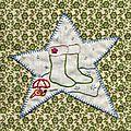 Brigitte, bloc 9. Brigitte Passionnément : http://brigitte-passionnement.blogspot.fr/