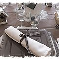 Table hivernale 007