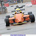 Slalom_Bourg_2012_2532