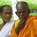 voyage au Sri Lanka