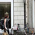 vélo_0522