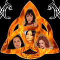 charmed new season!