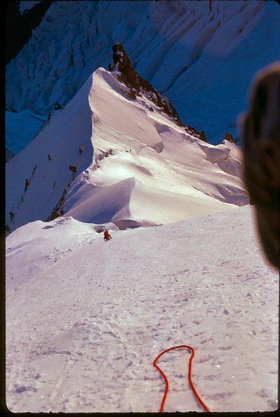Brenva ascension du Mont Blanc 72 M72 03_b
