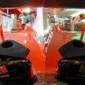 142Maranello-F2001-arr