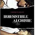 irressitible