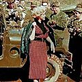 1954-02-18-korea-2nd_division-wool_dress-020-1