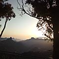 Ocho días en Gran Canaria