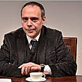 L'invité du blog : Rafael <b>Courtoisie</b> (1)