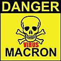 La France dernier pays à l'interdire à cause des scientifiques corrompus ?
