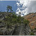 <b>Anisclo</b>, le canyon (1)