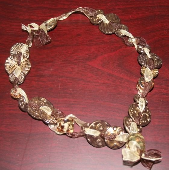 collier (11)