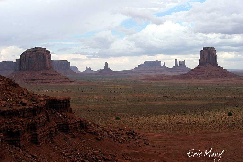 J7-Monument Valley_46