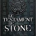 le-testament-de-stone_couv