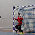 photos handball