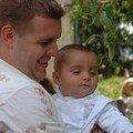Nicolas et Karel